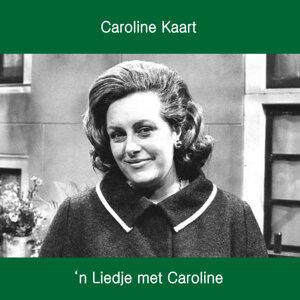 'n Liedje met Caroline