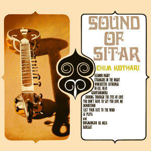 Sound of Sitar