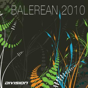 Balerean 2010