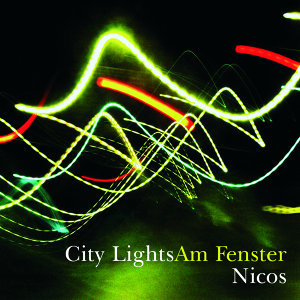 City Lights - Am Fenster