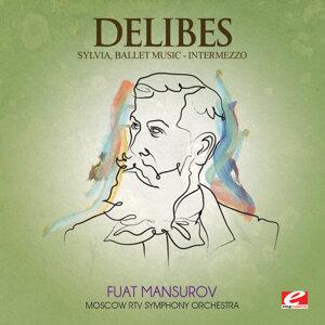 Delibes: Sylvia, Ballet Music – Intermezzo (Digitally Remastered)