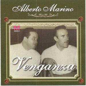 Alberto Marino - Venganza
