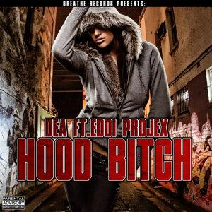 Hood Bitch