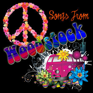Songs From Woodstock