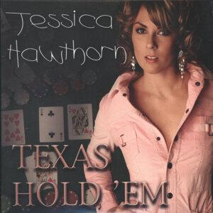 Texas Hold 'Em (Single)