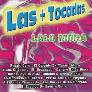 Las + Tocadas