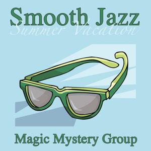 Smooth Jazz Summer Vacation