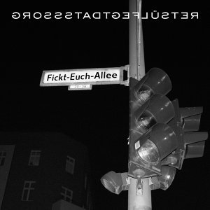 Fickt-Euch-Allee