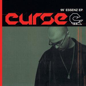 99' Essenz - EP