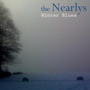 Winter Blues - Single