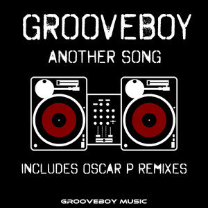 Another Song (Oscar P Deep Mixes)