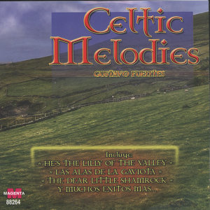 Celtic Melodies