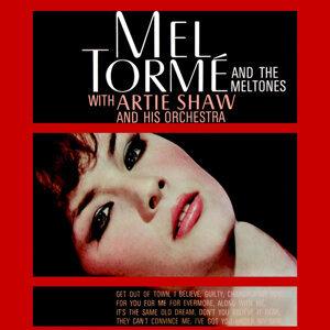 Mel Torme & The Meltones
