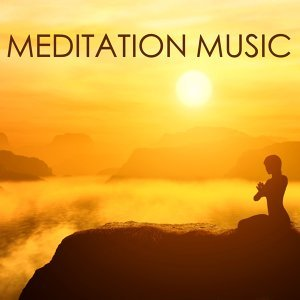 Meditation Music - Sound Therapy with Nature Sounds for Relaxation Meditation, Deep Sleep, Studying, Healing Massage, Spa, Sound Therapy, Chakra Balancing, Baby Sleep