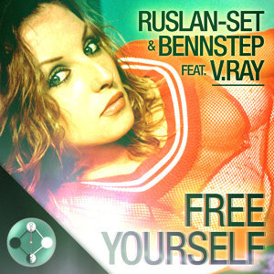 Free Yourself feat. V.Ray