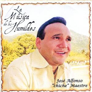 La Musica de los Humildes