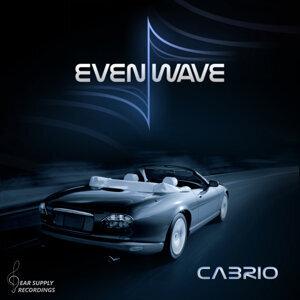 Cabrio - EP
