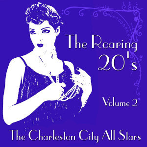 The Roaring 20's Volume 2