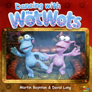 Dancing with The Wot Wots