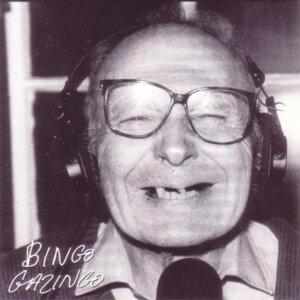 Bingo Gazingo