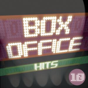 Box Office Hits Vol. 10