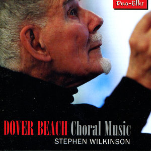 Dover Beach Choral Music
