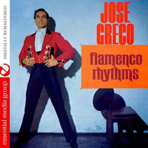 Flamenco Rhythms (Digitally Remastered)