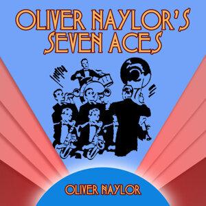 Oliver Naylor's Seven Aces
