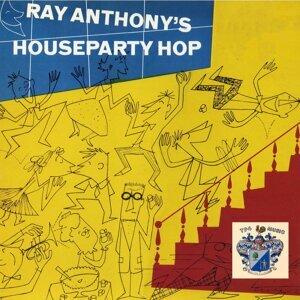 Houseparty Hop