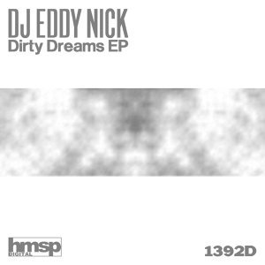 Dirty Dreams EP