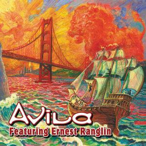 Avila (feat. Ernest Ranglin)