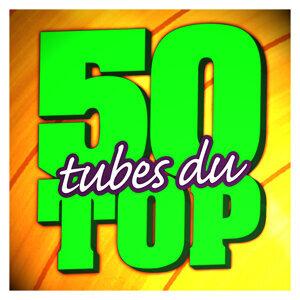 50 Tubes Du Top Vol. 3