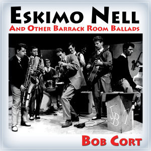 Eskimo Nell And Other Barrack Room Ballads