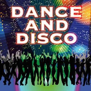 Dance & Disco