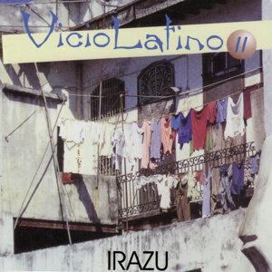 Vicio Latino II