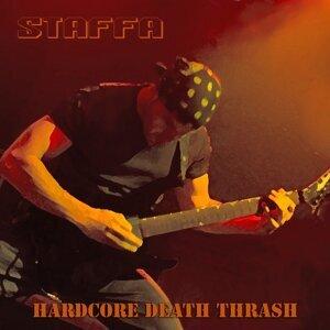 Hardcore Death Thrash