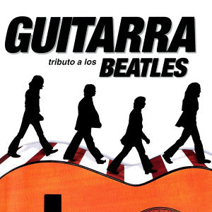 "The Spanish Guitar Play Beatles ""Songs For Ever And Ever"""