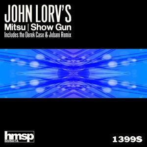 Mitsu / Show Gun
