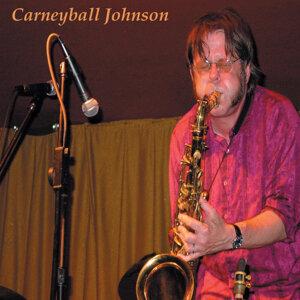 Carneyball Johnson