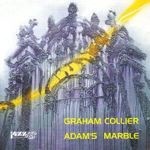 Adam's Marble