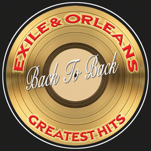 Back To Back - Greatest Hits (Re-Recorded / Remastered Versions)