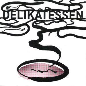 Delakatessen