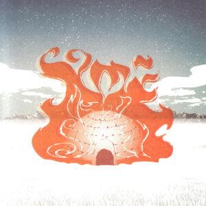 On Fire - Igloo