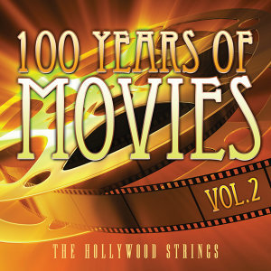 100 Years Of Movies Vol. 2