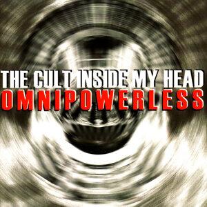 Omnipowerless
