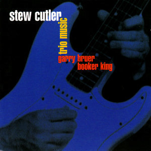 Stew Cutler / Trio Music