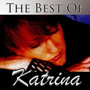 The Best Of Katrina