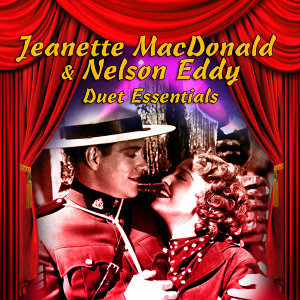 Duet Essentials