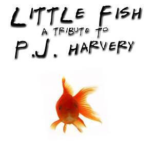 A Tribute To P.J. Harvey