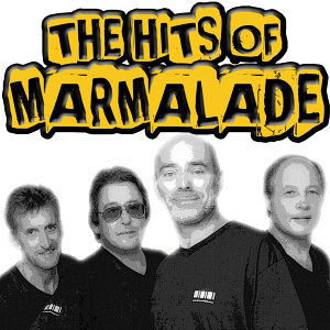 The Hits Of Marmalade
